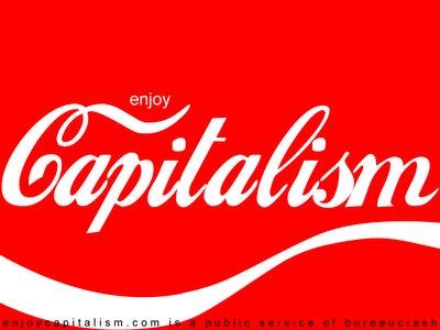 capitalism_large.jpg