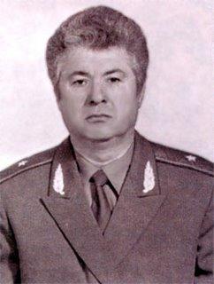 voronin-generalul.jpg