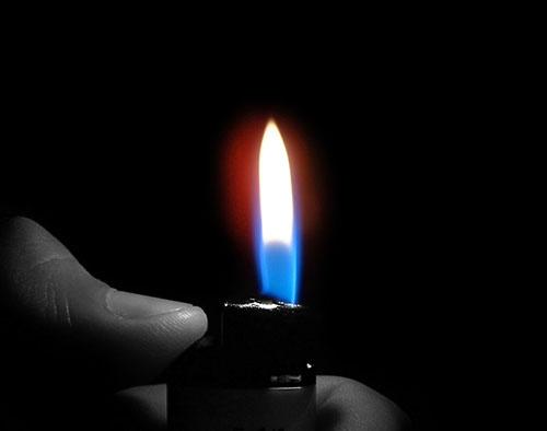 lighter2002_0129_013251.jpg