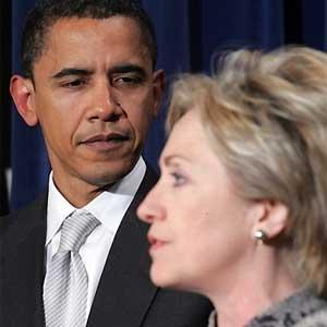 obama-clinton.jpg