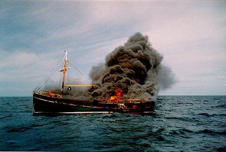 ship-fire.jpg