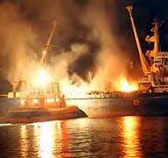 ship-fire1.jpg