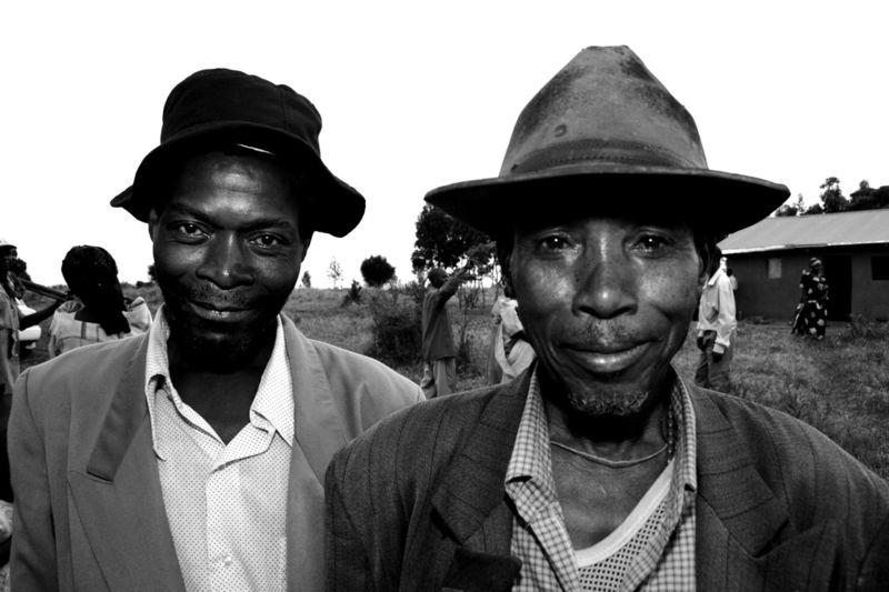 two_ugandan_men.jpg