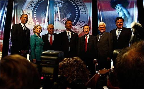 candidati-democrati.jpg